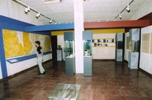 museet_inre_delen