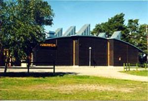 vikingamuseum